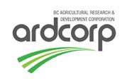ARDCorp