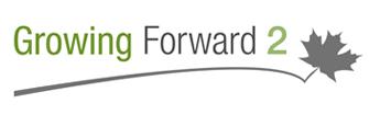 Growing Forward 2