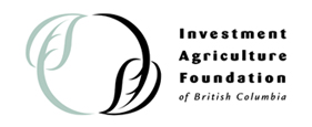 Investment Agriculture